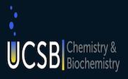 ChemistryandBiochemistry