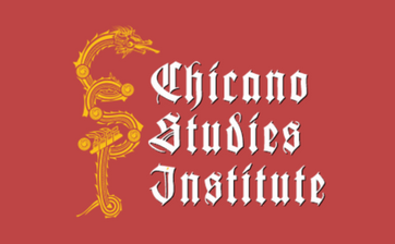 Chicano Studies Institute Thumbnail