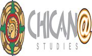 Chicano_aSudies_Logo small