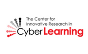 CIR CyberLearning Thumbnail