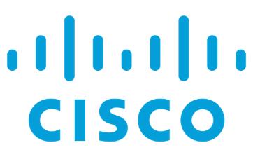 Cisco Thumbnail