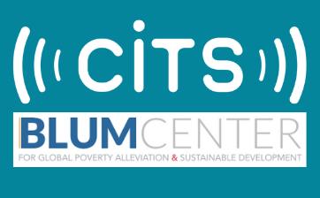 CITS-Blum logo thumbnail