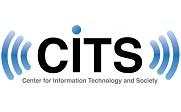 CITS_181x112