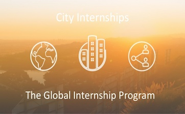 city-internships-powerpoint-1-638