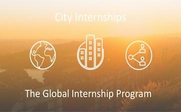 city-internships-powerpoint-1-638