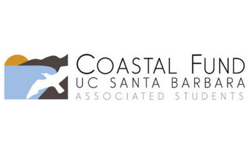 Coastal Fund Thumbnail
