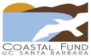 Coastal Fund