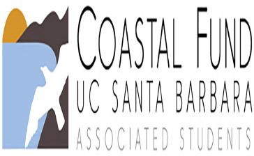 coastal fund_thumbnail