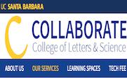 collaborate-logo-thumbnail