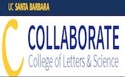 CollaborateThumbnail