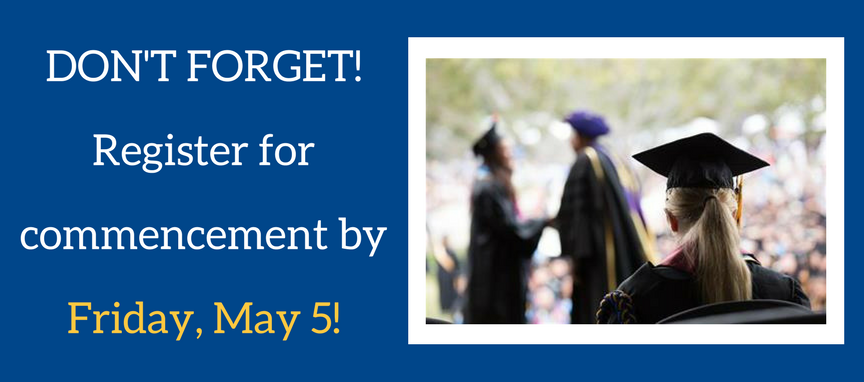 commencement-banner-image