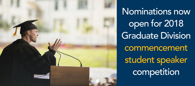 commencement-speaker-competition-featured-image