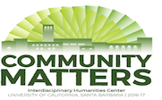 CommunityMatters_header small