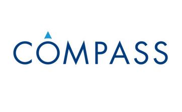 Compass Thumbnail
