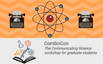 ComSciCon Thumbnail