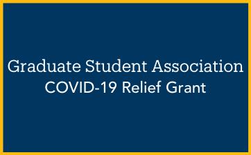 Copy of COVID-19 Relief Grant GSA