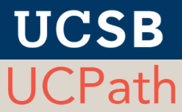 Copy of UCPath