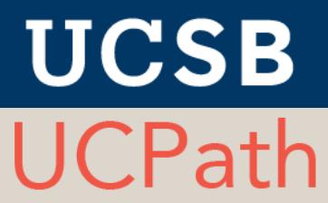 Copy of UCPath