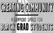 creatingcommunity