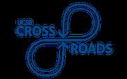 crossroads-thumbnail