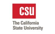 CSU Thumbnail