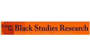 Ctr Black Studies