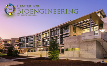Ctr for Bio Eng Thumbnail