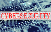 cybersecurity-thumbnail