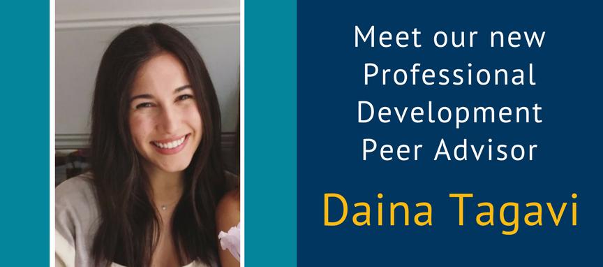 daina-banner