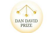 Dan David Prize thumbnail