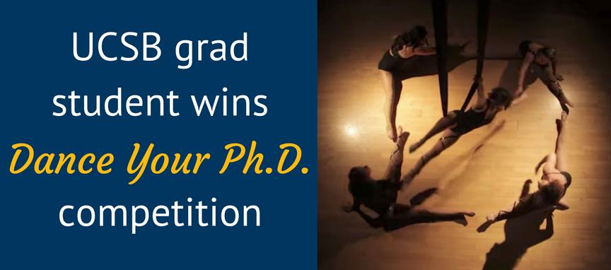 dance-your-phd-winner-banner