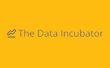 Data Incubator Thumbnail
