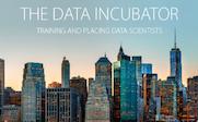 data-incubator-thumbnails