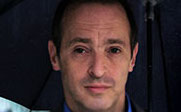 David Sedaris small