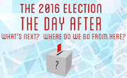 day-after-election-thumbnail