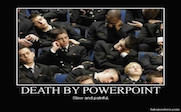 death-by-powerpoint-thumbnail