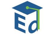 Dept of Educ