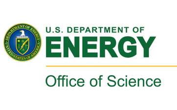 Dept of Energy Ofc of Sci Thumbnail