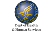 Dept of Health & Human Services