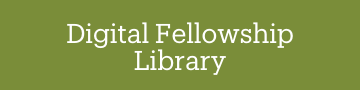Digital Fellowship Library icon (1)