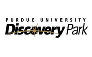 Discovery Park Thumbnail