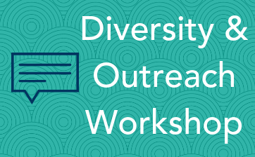 Diversity & Outreach thumbnail