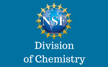 Division of Chemistry Thumbnail