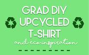 diy-shirt-thumbnail