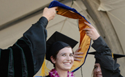 doctoral_hooding_collage_2014_thumb