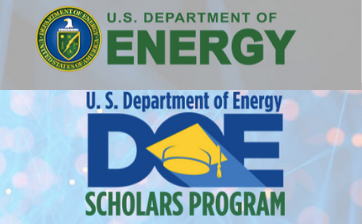 DOE Scholars Program Thumbnail