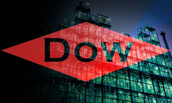 (Jobs Online) Dow Chemical Company Recruitment 2018 2019 Apply Here Now
