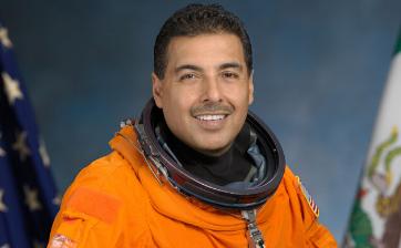 Dr. José Moreno Hernández thumbnail