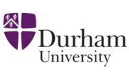 DurhamThumbnail
