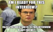 dwight-interview-meme-thumbnail